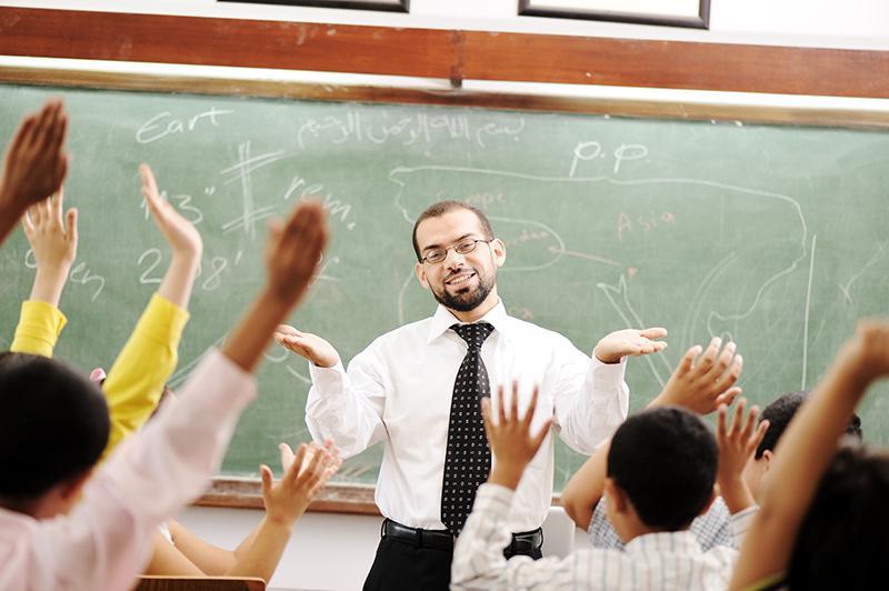 teacher_teaching